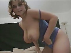 Party fucked wife