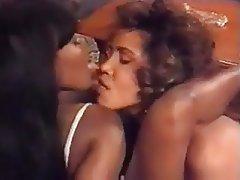 Bisexual, Lesbian