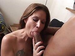 Jenna lewis sex tape survivor