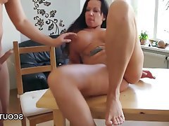 big-boobs-on-naked-mom-women-cock-riding-porn-gifs