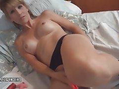 Humongous tits compilation