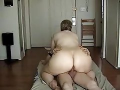 mature fuck chubby Amateur