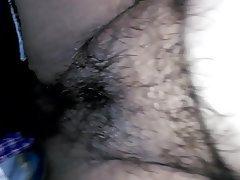 BBW, Hairy, Hardcore, Mature