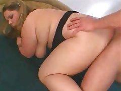 Amateur, BBW, Big Boobs, Big Butts, Hardcore
