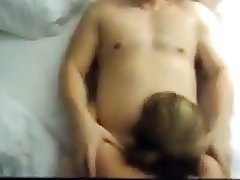 Amateur, Cuckold, Interracial, Swinger, Threesome