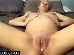 Naked mexican actresses having sex