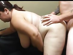 Amateur, BBW, Interracial, Mature, MILF