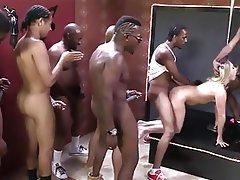 Abby poblador sexy nude naked