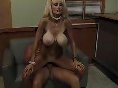 big tit mature sex tubes
