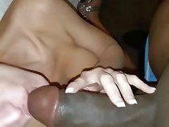 Cheating, Cuckold, Hardcore, Interracial, MILF