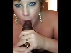 1985 interracial with mature lady lost footage