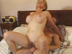 Valuable message French milf big tits