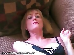 Amateur, Blowjob, Granny, MILF, Old and Young