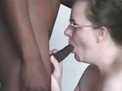 Cuckold, Granny, Interracial, Mature