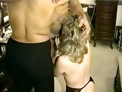 Amateur, Interracial, Threesome, Wife
