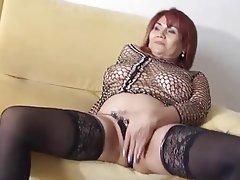 girls-sexy-mature-females-masturbating-bodybuilders-with