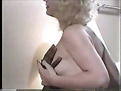 Amateur, Cuckold, Interracial, Retro, Big Black Cock