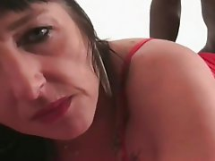French, Anal, Mature, Black