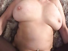 Big Boobs, Creampie, Mature, MILF