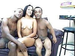 photo Free midget porn movies sunporno