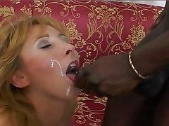 Cumshot, Hardcore, Interracial, Cum in mouth, Compilation