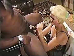 Girls in mexico nude getting fucked