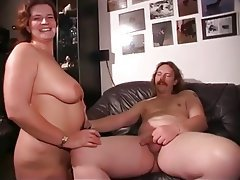 Dirty ass hole porn