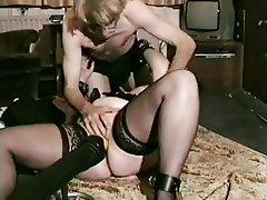 S Pantyhose Sex