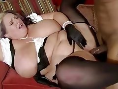 fat-bbw-sex-video-free-search