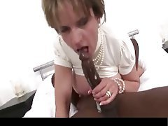 British, Interracial, Mature, MILF