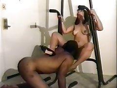 Cumshot, Hardcore, Pornstar, Vintage