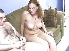 Smoking free mom porn videos the name this