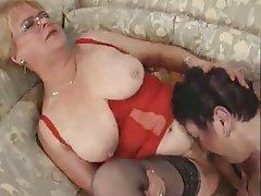 Gwen staffani in red bikini photos