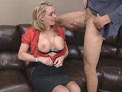 Sex pics big tits