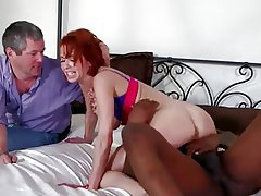 fucking Kitty jane xvideo and powerfully