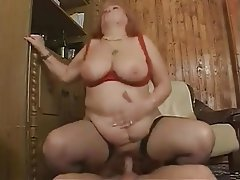 Ass free fuck mouth video