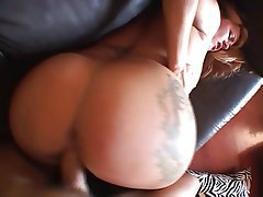Mature married sex with lesbain