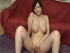 Hellfire sex old woman squirting