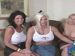 Mature home group sex sensuous for temptinggroup home sex tempting sexy amateurs cumshots naked amateurs group