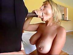 Milk girl sexy gifs