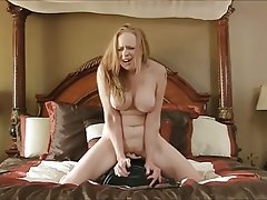 Matures on sybian