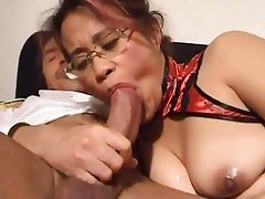 Are absolutely Thai milf hd videos