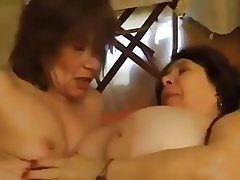 French mature lesbian videos
