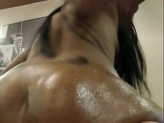 Mature blowjobs swallow