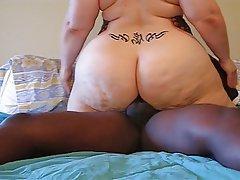 Gratis download video porno S60