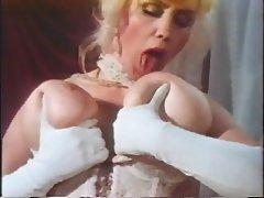 Big Boob Mature Videos