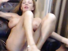 Big Boobs, Mature, Granny, Mature, Webcam