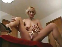 Anneke nordstrom mature sex not hear