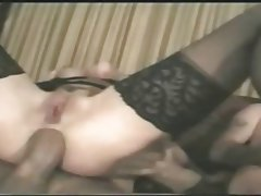 Confirm. Homemade amateur mature swingers