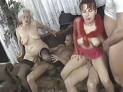 Sex homemade parties group amateur